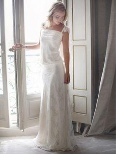 Fabienne Alagama - Modèle Rose. Toute la collection sur www.fabiennealagama.com