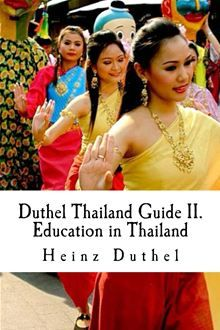 Education in Thailand  Beaconhouse School System   CONTENTS   English for Integrated Studies Institute for the Promotion of Teaching Science and…  read more at Kobo.