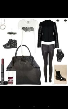 Outfit #48
