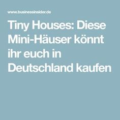 Minihäuser Deutschland spacious tiny house living in rich s portable cabins portable