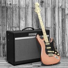 Likes, 4 Comments - Guitar Strat Guitar, Guitar Amp, Instruments, Instagram, Colors, Musical Instruments, Tools