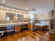 REF: 10846 #AtipikaBarcelona #AtipikaBcn #Barcelona #bathroomideas #bathroomdesign #bathroomdecoration #bathroominspiration