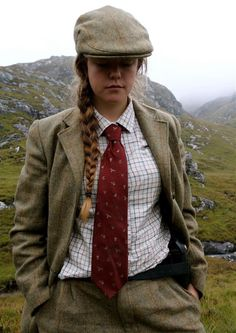 783a7c5e45b 95 Best The Tweed Life images