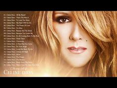 celine dion greatest hits full album new 2017 free download