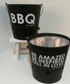 Bbq, Coffee Cans, Canning, Facebook, Drinks, Food, Barbecue, Drinking, Beverages