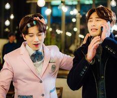 รูปภาพ kill me heal me and ji sung Best Kdrama, Seo Joon, Ji Sung, Korean Actors, Korean Drama, Books Online, Dramas, Find Image, We Heart It
