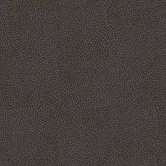 "KARNDEAN-MICHELANGELO METALLIC (.5mil) 16""x16""-Luxury Vinyl Tile-Atomic"