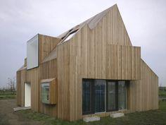 architekten-huser-mit-satteldach-tolles-modell-aus-holz-l-b55c970785b8545d.jpg (700×525)