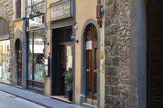 Firenze: dove mangiare una bistecca fiorentina buona ed economica? - http://www.chizzocute.it/firenze-dove-mangiare-bistecca-fiorentina-buona-economica/