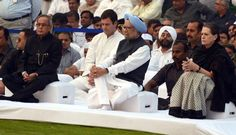 Modi govt. adds another national day Read: http://gismaark.com/NewsExpressViews.aspx?NEID=335 #gismaark #news #nationalday #SardarPatel