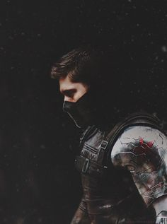 """Dean Winchester 