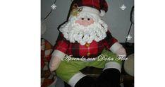Navidad Diy, Baby Car Seats, Ronald Mcdonald, Santa, Paper Crafts, Snoopy, Children, Fictional Characters, Album