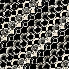 tissus japon - Bing Images