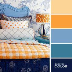 colour combination ideas4