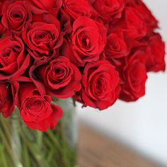 Spina No. 33-Flowers - Product Image