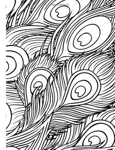 amazoncom completely calming colouring book 1 peace completely calming colouring books
