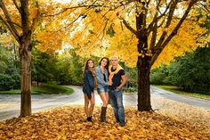 Photos by Clay - Family Photography Session Chapel Hill, Family Photographer, Family Portraits, Clay, Couple Photos, Couples, Photography, Travel, Family Posing