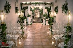 24 best wedding ceremony venues images on pinterest wedding 702 weddings was clutch during our ceremony the staff was amazing our minister was fun and personable everything ran much smoother than id expected junglespirit Gallery