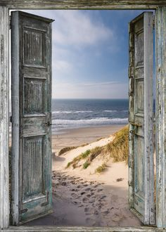 Outdoors Discover DIY Diamond Painting Kits Scene out of Vintage Door To The Beach Photo Background Images Photo Backgrounds Art Plage Wall Murals Wall Art Diy Wall Wall Decor Picsart Background Diamond Painting Photo Background Images, Photo Backgrounds, Background Diy, Art Plage, Diamond Wall, Diamond Beach, Secluded Beach, Picsart Background, Painted Doors