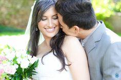 Workshop de Casamento - Rejane Wolff #wedding #casamento #noiva #bride #bouquet #buque #dress #vestido #veu #love #amor #fazendavilarica #fazenda #campo #groom #noivo #beijo #kiss