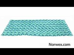 Just when you thought that the Norwex Mop system cound NOT get better! Well it has! Check out the video! Contact me if you would like to order this or any of the new products!
