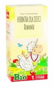 APOTHEKE bio herbatka dla dzieci RUMIANEK 20szt Place Cards, Place Card Holders, Cover, Books, Pharmacy, Libros, Book, Book Illustrations, Libri