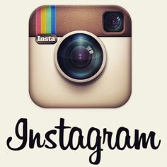 Introduction: 4. Instagram  Instagram is an online mobile photo-sharing, video-sharing and social networking service that enables its users to take pictures and videos, and share them on a variety of social networking platforms, such as Facebook, Twitter, Tumblr and Flickr. Originally, a distinctive feature was that it confined photos to a square shape, similar to Kodak Instamatic and Polaroid images, in contrast to the 4:3 aspect ratio typically used by mobile device cameras. In August…
