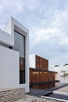 Gallery of Studio House on Chapálico Sea / ARS° Atelier de Arquitecturas - 15