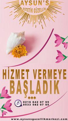 Hizmet vermeye başladık. #Aysuns #GüzellikMerkezi #GüzellikSalonu #Epilasyon #CiltBakımı #EstetikGüzellik #Çekmeköy #Madenler #Çamlık #Dudullu #Sancaktepe #KaşKontür #LekeGiderme #LekeSorunu #ÇekmeköyLekeGiderme #LekeGidermeÇekmeköy #ÜmraniyeLekeGiderme #Çekmeköy #İstanbul #AysunYiğit #AysunsEstetikGüzellik #Çamlık Daha fazla bilgi için 🖥 www.aysunsguzellikmerkezi.com ☎ Tel : 0216 642 0795 📱Whatsapp - Gsm : 0533 582 07 95 📧 Mail : info@aysunsguzellikmerkezi.com Fruit