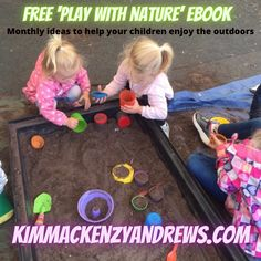 Child Love, Your Child, Welcome To The Group, Mud Pie, Parenting Humor, Sensory Play, Baby Registry, Outdoor Play, Family Activities