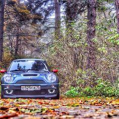 St P, Mini Coopers, Mini Me, Cool Cars, Garage, Miniatures, Club, Life, Instagram