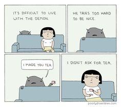 I love these comics... - Imgur