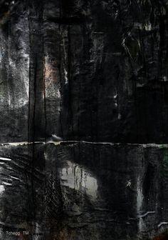 Black 5 by Tchegg TM
