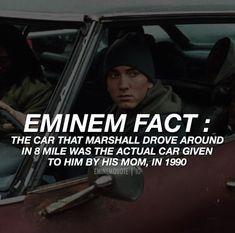 Eminem Funny, Eminem Memes, Eminem Lyrics, Eminem Rap, Eminem Videos, Bruce Lee, Bob Marley, Eminem Wallpapers, The Eminem Show