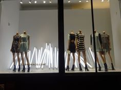 martika-mccoy-club-monaco-windows-mar-2013-1.JPG