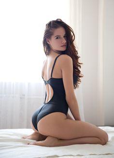 Referência de foto pra você estrelar nosso book sensual: iDeia Sensual VIP. Maiores informações - http://www.ideiasensual.com.br/conheca-essa-ideia-sensual/categoria.asp?id=5