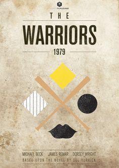 The Warriors.