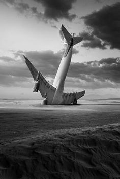 Photos by George Christakis Conceptual photos with a surreal quality to them. I create images using digital tech. Surrealism Photography, Art Photography, Airplane Photography, Conceptual Photography, Digital Photography, Photo Manipulation, Manipulation Techniques, Belle Photo, Great Photos