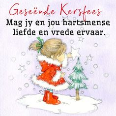 Birthday Messages For Son, Birthday Cards, Christmas Wishes Messages, Best Quotes, Nice Quotes, Afrikaans Quotes, Happy Thoughts, Morning Quotes, Homemade Gifts