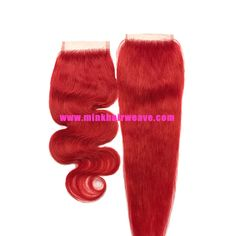 Human Hair Color, 100 Human Hair, Human Hair Wigs, Mink Brazilian Hair, Brazilian Hair Bundles, Texas Hair, Blonde Lace Front Wigs, Colored Wigs, Headband Wigs
