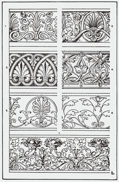 Ornament (art) - Wikipedia, the free encyclopedia