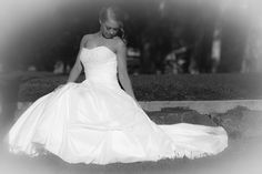 One of my faves:) Christening, Family Photos, This Is Us, That Look, Wedding Photography, Wedding Dresses, Beautiful, Fashion, Family Pictures