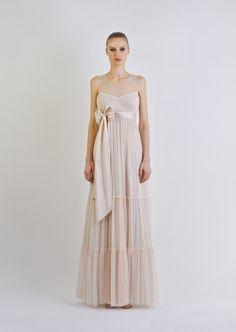 Gitana vestidos de fiesta scalabrini ortiz