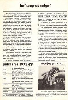 Yocobal n°2 - Page 2