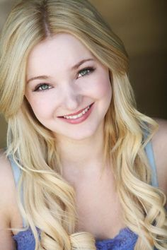 Liv and Maddie on Pinterest | Dove Cameron, Disney Channel and Yellow
