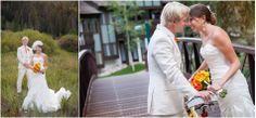 vail racquet club mountain wedding drake busch phtography