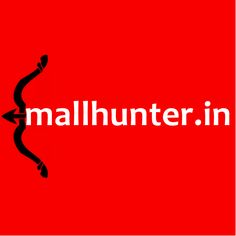 A website which helps you explore shopping malls in your city like never before!
