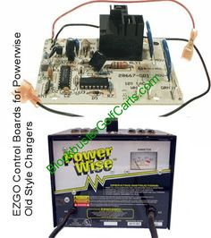 Ezgo Golf Cart Wiring Diagram | EZGO PDS Wiring Diagram