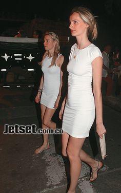 jetset colombiano vacaciones cartagena, Sociales Revista JetSet - JetSet.com.co - Últimas Noticias
