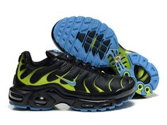 nike lite huarache de l air - Chaussures de Nike Air Max Tn Requin Homme Bleu fonc�� Blanc et ...